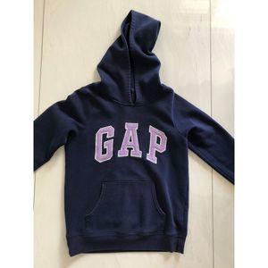 Gap Hoddie